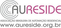 logo aureside