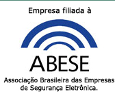 banner abese